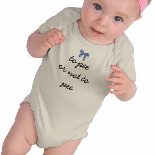 http://www.zazzle.com/baby_pee_poo_tshirt-235838635101023872